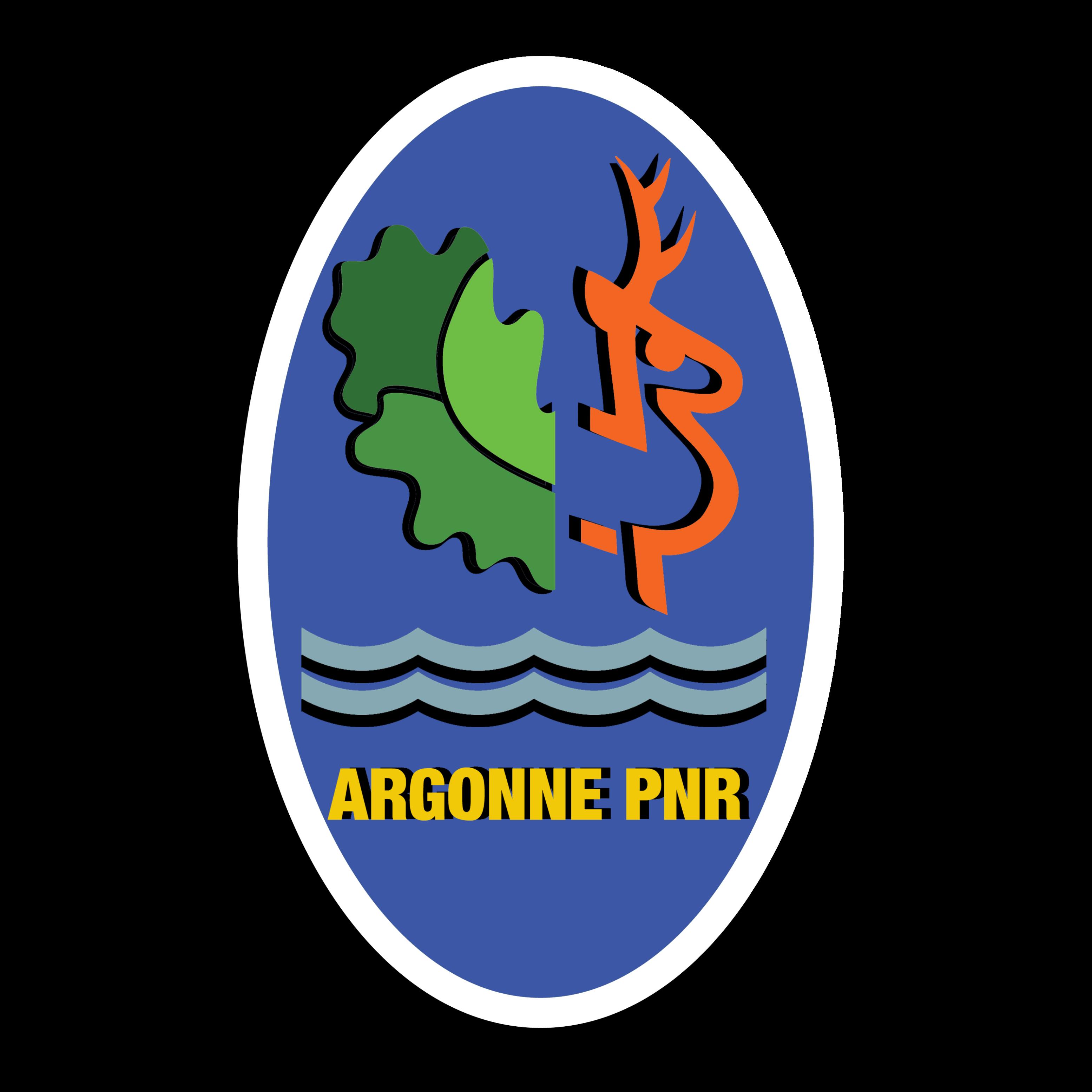 Argonne-PNR