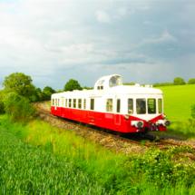 Photothèque Argonne-PNR
