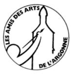 Les Amis des Arts de l'Argonne