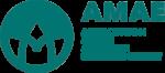 Association Meuse Argonne Environnement