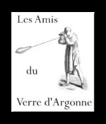 Les Amis du Verre d'Argonne