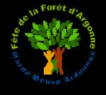 Pour la forêt d'Argonne