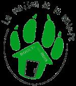 La Maison de la Nature de Boult-aux-Bois